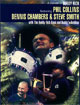 A Salute To Buddy Rich feat. Phil Collins - DVD Rezension