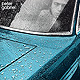Peter Gabriel - I (Car) - CD Rezension