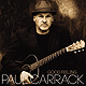 Paul Carrack - Good Feeling - CD Rezension