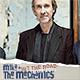 Mike + The Mechanics - Live: Hit The Road Tour 2011/12 - Tourdaten
