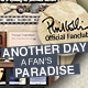 Phil Collins offizieller Fanclub: Another Day In (A Fan's) Paradise