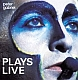 Peter Gabriel - Plays Live - CD Rezension