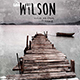 Ray Wilson - Makes Me Think Of Home - Album Rezension