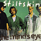 Stiltskin - The Mind's Eye - CD Rezension