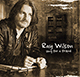 Ray Wilson - Song For A Friend - Album Rezension