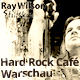 Ray Wilson - Warschau 2011 - Ought To Be Unfulfilled: Stiltskin Konzertbericht