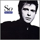 Peter Gabriel - So - CD Rezension