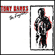 Tony Banks - The Fugitive - CD Rezension