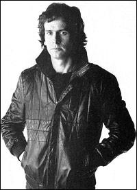 Tony 1982