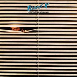 Cover Album 1