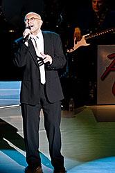 Phil Collins 2010