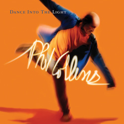 Dance Into The Light 2016