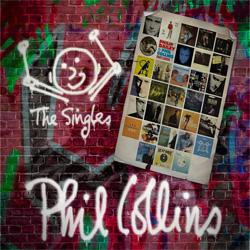 The Singles 3CD