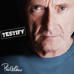 Testify 2016