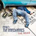 Mike + The Mechanics - The Road (CD)