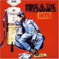 Mike & The Mechanics - HITS (CD)