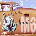 Mike & The Mechanics - M6 (CD)