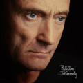 PHIL COLLINS - But Seriously (2CD)