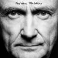 Phil Collins - Face Value (2CD)