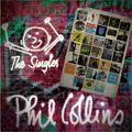 Phil Collins - The Singles (3CD-Set)