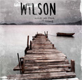 Ray Wilson<br>Makes Me Think Of Home (CD)