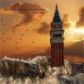 Steve Hackett<br>Genesis Revisited II: Selection (CD)