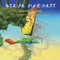 Steve Hackett<br>Premonitions (14-Disc-Boxset)