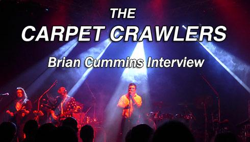 Genesis News Com It Brian Cummins Interview 2016