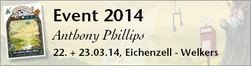 Header Anthony Phillips Event 2014