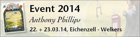Header Anthony Phillips Event 2014