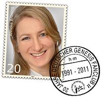Anneke Reinsperger