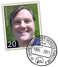 Martin Klinkhardt