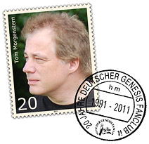 Thomas Morgenstern