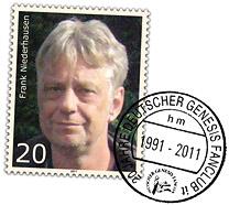 Frank Niedernhausen