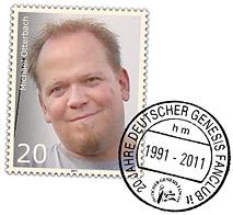 Michael Otterbach