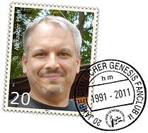 Martin Peitz