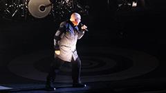 Peter Gabriel Dublin 2