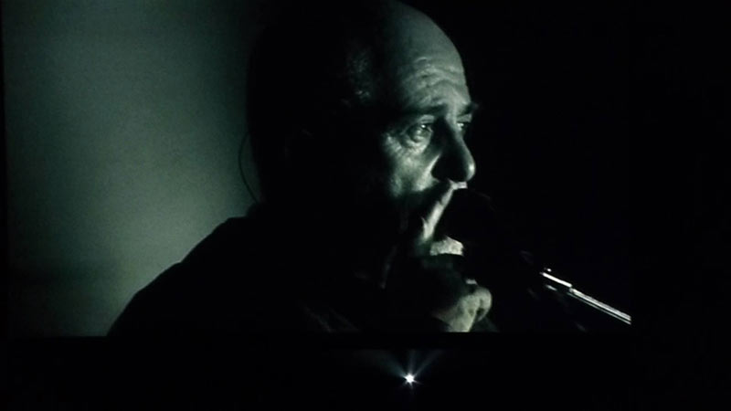 Peter Gabriel live at Venezuela Aid Live?