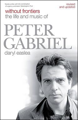 Daryl Easlea 2018 edition