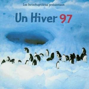 Various - Un Hiver 97
