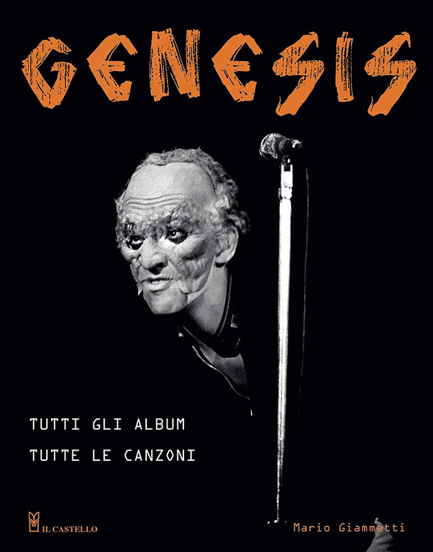 Tutti Gli Album, Tutte Le Canzoni Cover