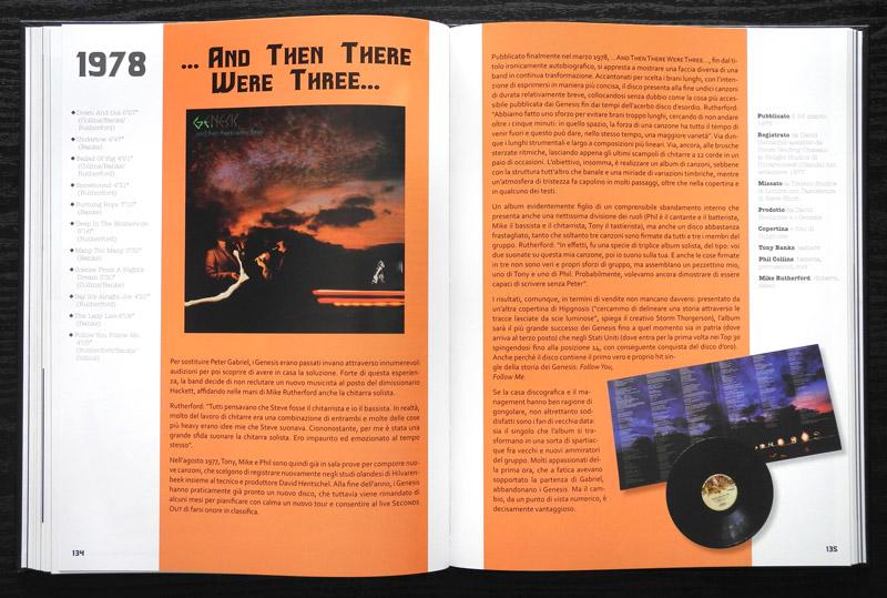 Tutti Gli Album, Tutte Le Canzoni Bild 1