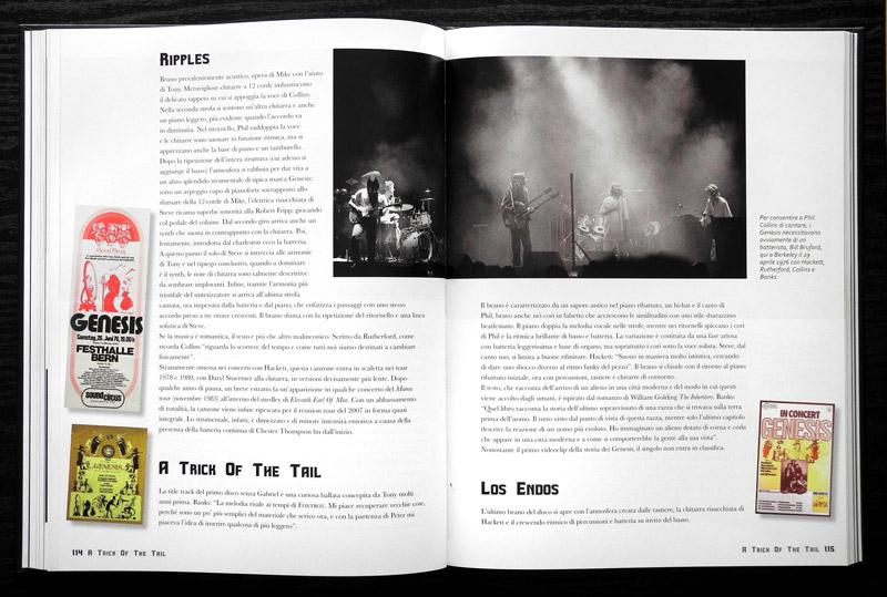 Tutti Gli Album, Tutte Le Canzoni, Bild 3