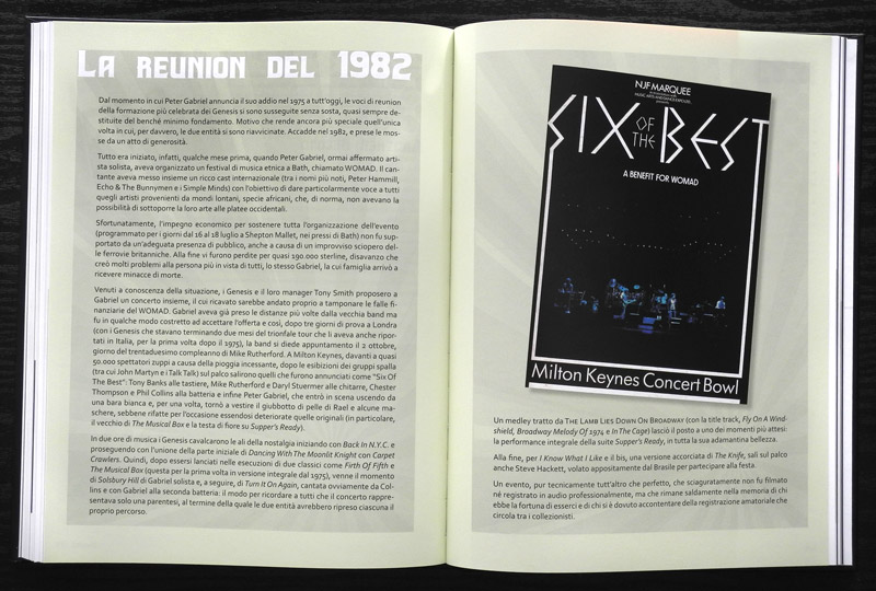 Tutti Gli Album, Tutte Le Canzoni, Bild 5