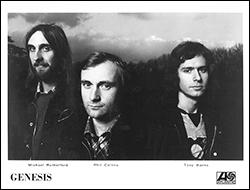 Pressefoto 1978