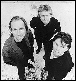 Genesis 1997