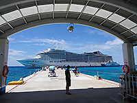 Cruise To The Edge 2014 (2)