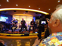 Cruise To The Edge 2014 (11)