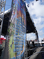 Cruise To The Edge 2014 (1)