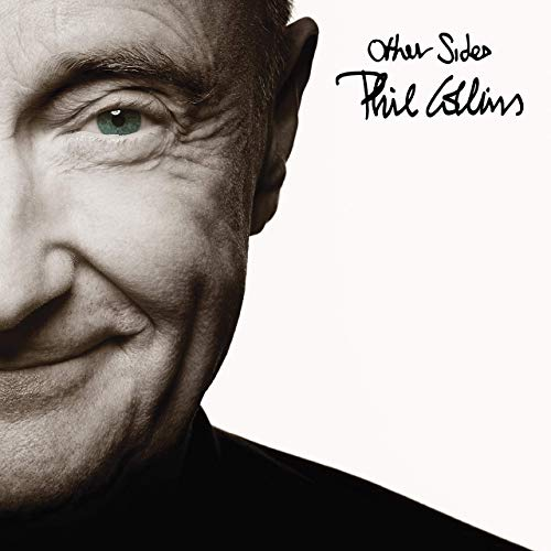 Other Sides Phil Collins